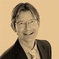 Niels van Weeren