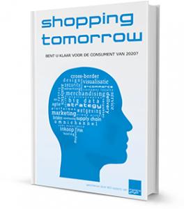ShoppingTomorrow